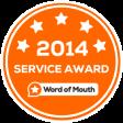 wordofmouth-2014-sa-colour